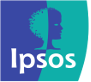 Global market and opinion research specialist | Ipsos